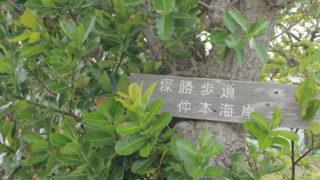 黒島アイキャッチ